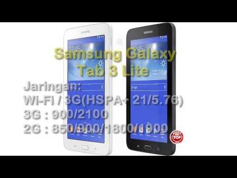 Advan Hadirkan Vandroid T5C, Tablet PC 8 Inci Berfitur TV Analog