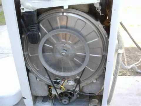 Ремонт стиральной машины ардо 400 своими руками