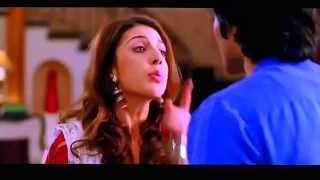 Hindi New Song-2014 HD