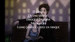 The Fault In Our Stars Troye Sivan [Sub Español]