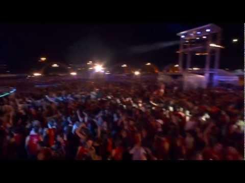 Gusttavo Lima - As Mina Pira - DVD Villa Mix 2 Edição