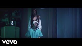 Lil Xan - The Man ft. $teven Cannon