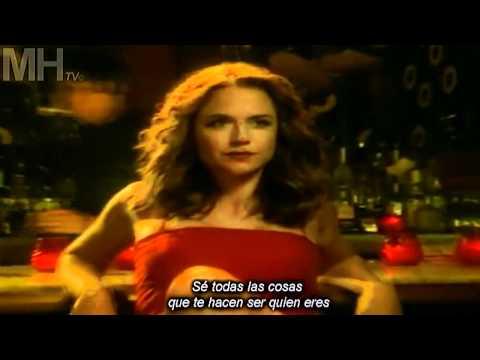 Maroon 5 - She Will Beloved (subtitulado)