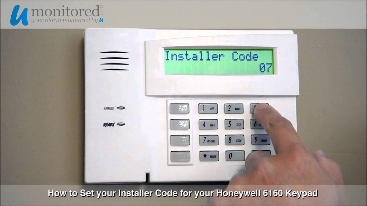 ademco m6983 user manual product user guide instruction u2022 rh testdpc co ADT Ademco Manual ADT Ademco Manual