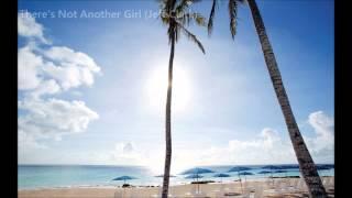 この曲のジャンル名教えてください [無断転載禁止]©2ch.netYouTube動画>4本 ->画像>54枚