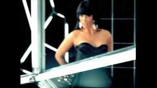 Assia Ahhatt - I Am The Best