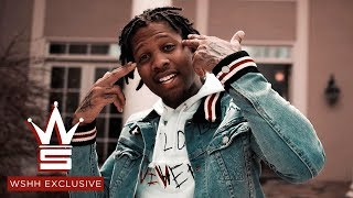"""Lil Durk """"Granny Crib"""" (WSHH Exclusive - Official Music Video)"""