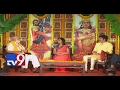 Om Namo Venkatesaya: Spl interview with Nagarjuna, Raghave..