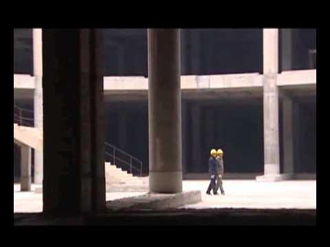 Phim Anh Hùng Trái Đất- tập 7 phần( 2 )