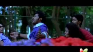Thuli Thuli Mazhaiyaai ~ Paiyaa ~ New Tamil Song ~ Karthi