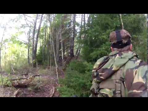 Airsoft Klacken 08/09 HD