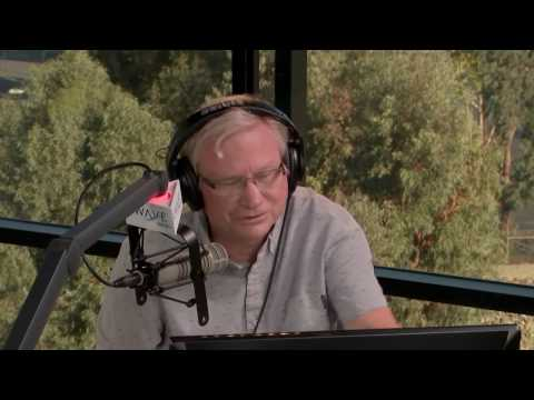 Pastor's Perspective 11/8/2016 - Angelology, Seventh Day Adventism and More