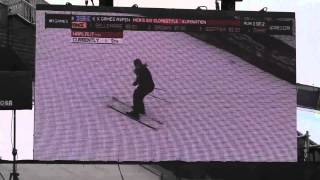 Day In Life - Henrik Harlaut X-Games 2013