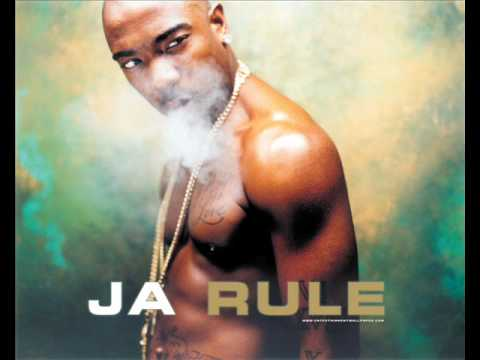 Ja Rule ft. Ashanti - Always on Time