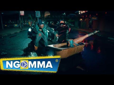 Bobby Mapesa - Sema Video