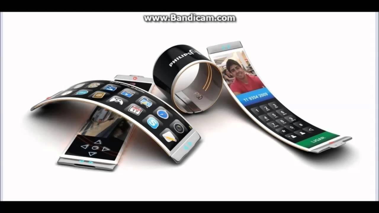 Samsung Galaxy S5 Watch