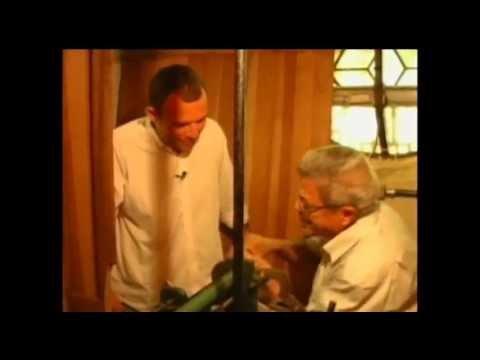 Catedral de Barretos no programa Nossa Gente - TV Barretos
