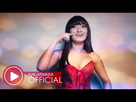 Zaskia - 1 Jam - Official Video Music HD
