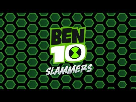 Ben 10 Omniverse Rise Of Heroes V2 0 Latest Updates