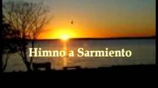 Himno A Sarmiento Kevin Johansen & Pablo Lescano
