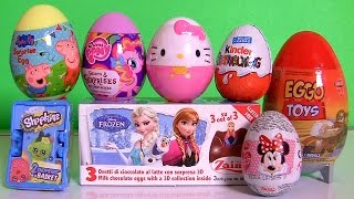 disney planes easter basket with New Olaf Surprise Eggs 3 Pack Kids Toys Disney Frozen Huevos Sorpresa Una Aventura Congelada on Chibi Storm  by hedbonstudios besides Watch in addition View furthermore 2014 Easter Baskets Gifts further Valentine Coloring Pages.