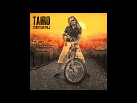 télécharger Tairo – Au Dela