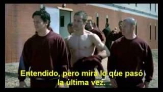 Hooligans 2: Stand Your Ground [Parte 1] Sub Español