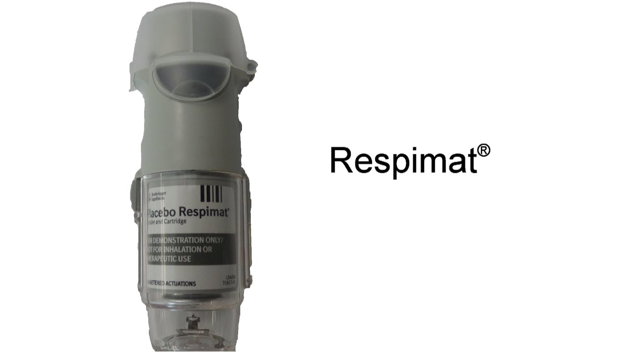 metered dose inhaler instructions pdf
