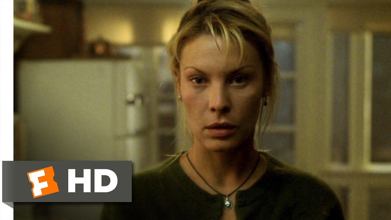 The Game (6/9) Movie CLIP - She's In On It (1997) HD - YouTube