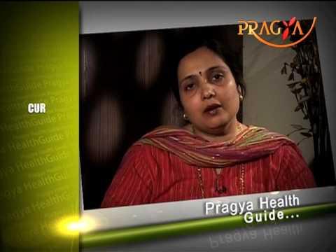 Cure for Stomach Disorders | Dr. Vibha Sharma(Ayurveda & Panchkarma Expert)