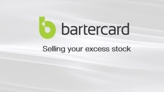 Selling Your Excess Stock