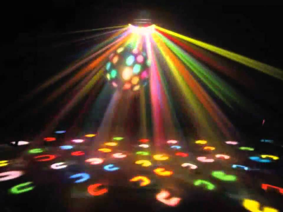 Techno trance acid house med laser show acid victory for Acid house techno
