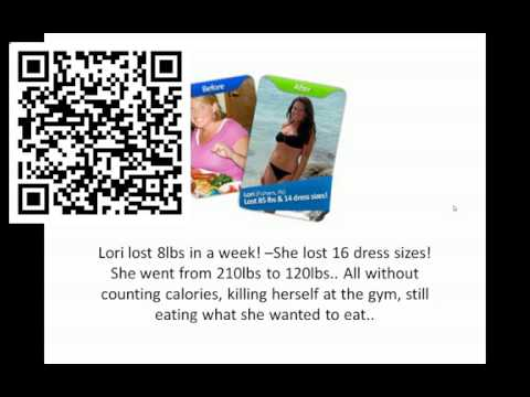 FatLoss_Factor_Intro