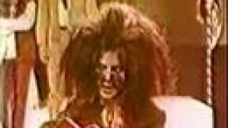 Hair – The Cowsills