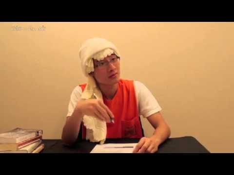 JVevermind  Vlog 27_ Thời đi học - Cảm thụ văn học