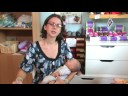 Feeding Babies & Children How To Feed A Baby Breast Milk
