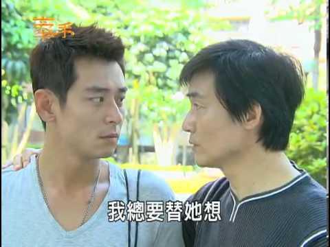 Phim Tay Trong Tay - Tập 333 Full - Phim Đài Loan Online
