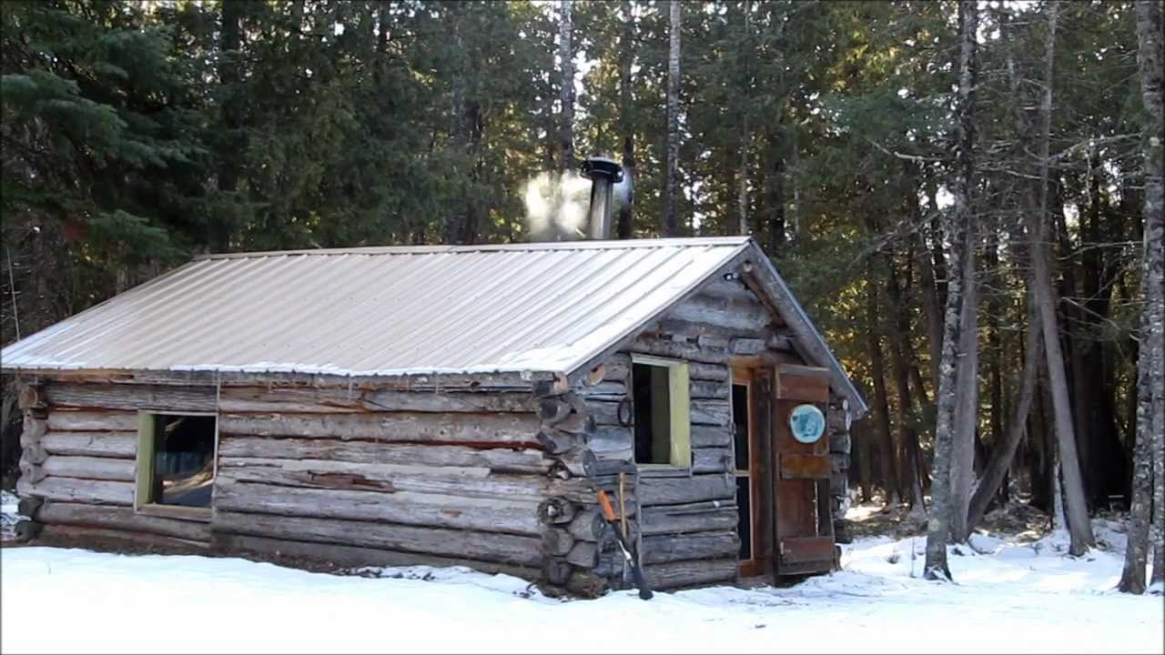 Small Cabin Solar Systems Pics About Space