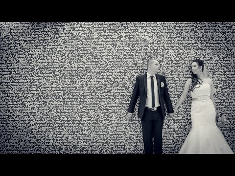 Свадьбы 2014 Алексея Криптова