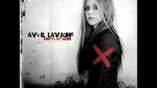 Fall To Pieces Avril Lavigne