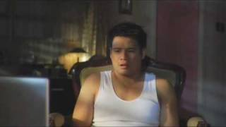 Torotot Filipino Erotic Movie