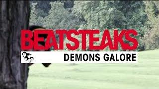 Beatsteaks Demons Galore Version 1 (Official Video