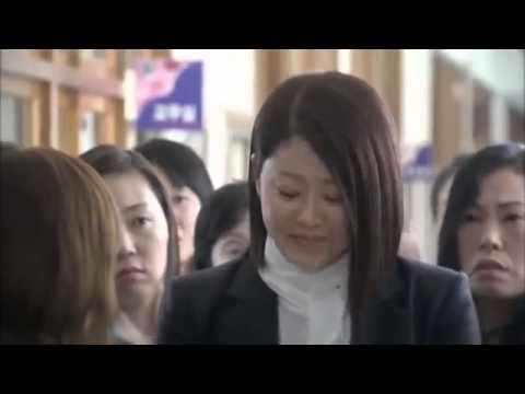 Xem phim bộ Hàn Quốc - The Queen's Classroom 2013 - Lớp học của Nữ hoàng