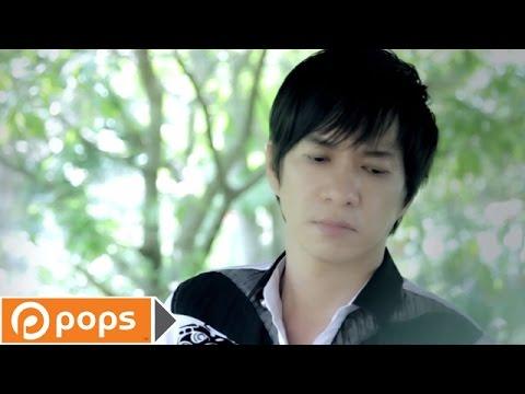Vẫn Mong Em Quay Về - Nguyễn Minh Anh [Official]