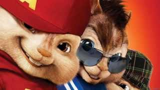 [CHIPMUNKS] Vitaa Feat. Maître Gims Game Over