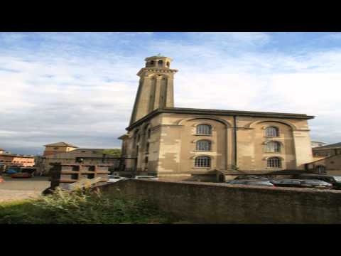 kew bridge steam museum Chiswick London