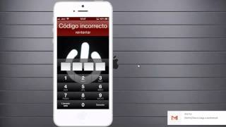 IgotYa Localiza tu movil robado y haz una foto del ladron . IOs Android , Iphone