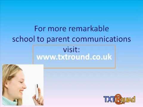 australian school answering machine