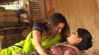 Bhojpuri ProducerKamlesh Patel New Promo