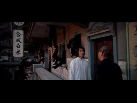 "Kung Fu Hustle: The Final Battle (HD), When faced with near death, Sing's inner Master blossoms, and the style ""Buddhist Palm"" is unleashed on The Beast"